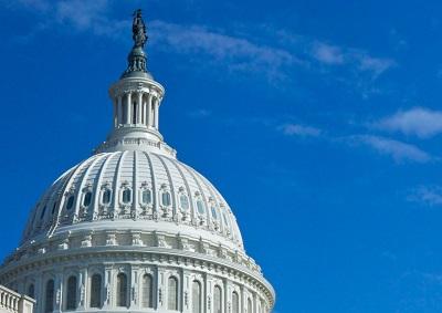 U S  Senate Panel Passes Nord Stream 2 Pipeline Sanctions Bill